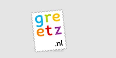 logo-greetz