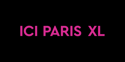 logo-iciparis