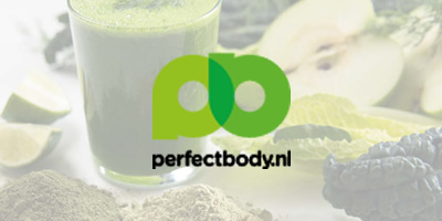 logo-perfectbody