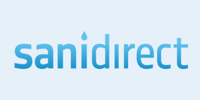 logo-sanidirect