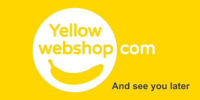 logo-yellowwebshop